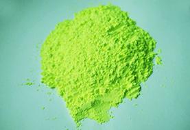 油漆油墨专用荧光增白剂—ST-3