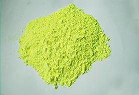 油漆油墨专用荧光增白剂—ST-1