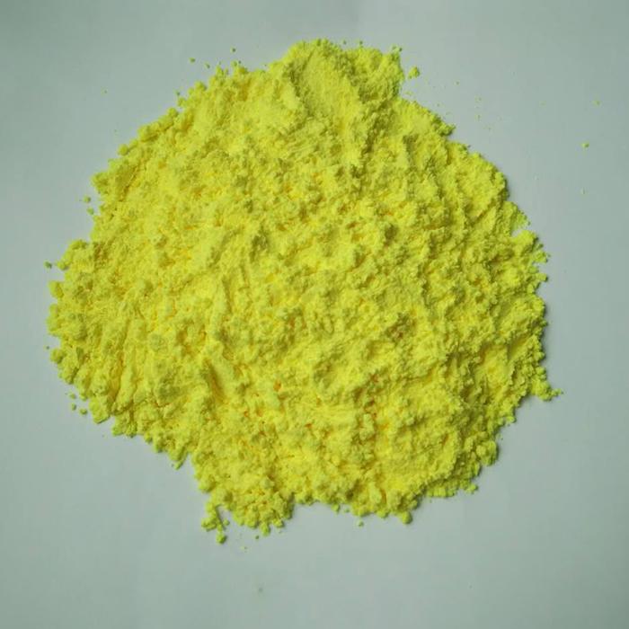 荧光增白剂—OB-1