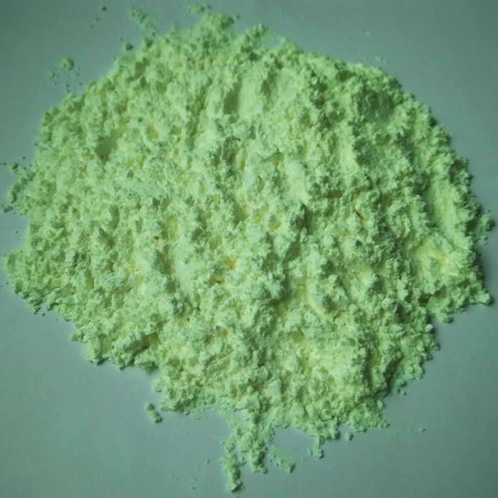 荧光增白剂—FP-127