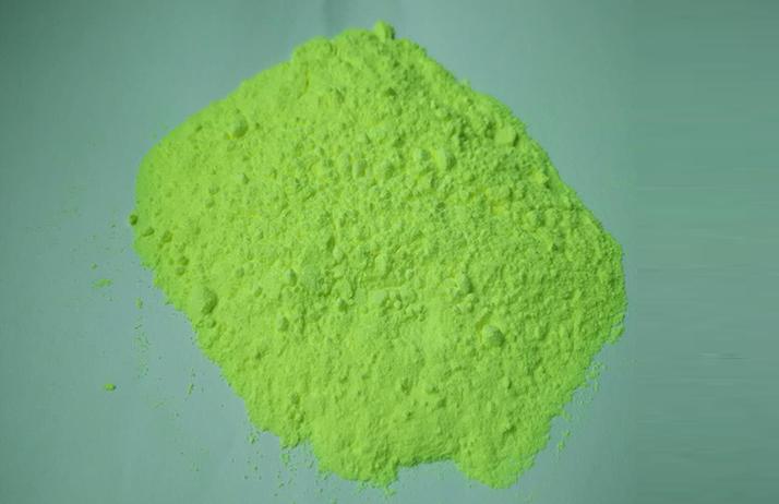 洗涤专用荧光增白剂—CBS-351