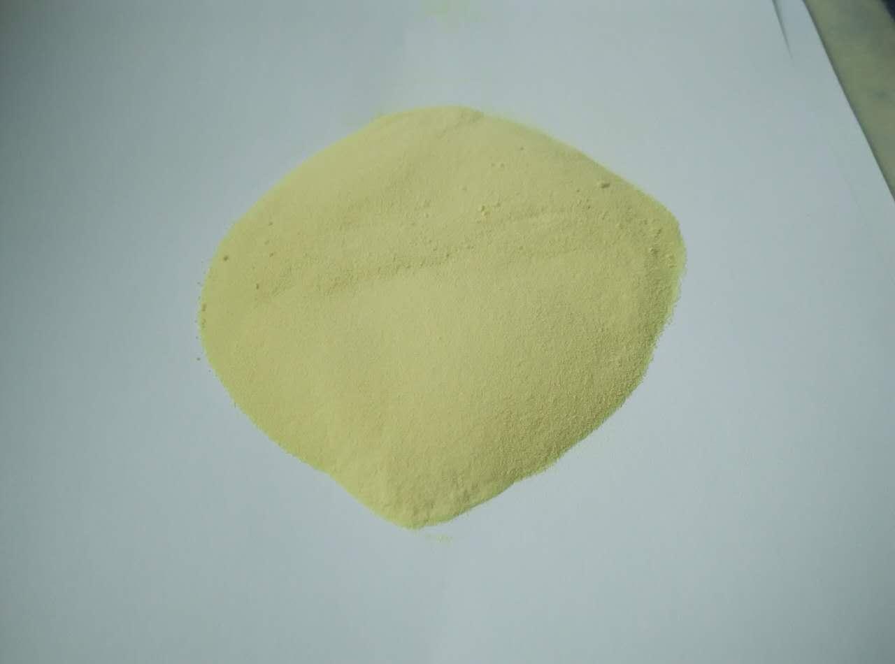 荧光增白剂 BBU/ BBU 液体