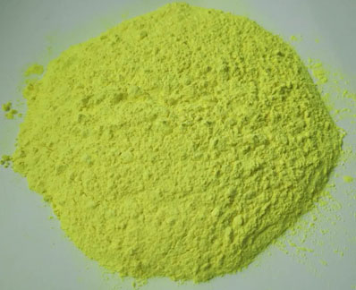 荧光增白剂 OB-2