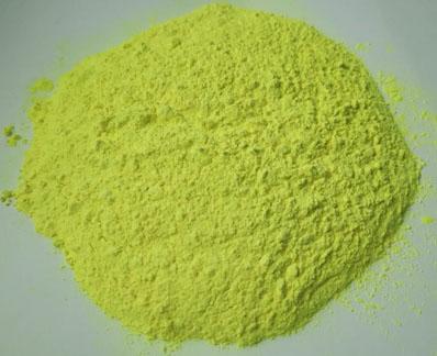 荧光增白剂 EBF/EBF 液体