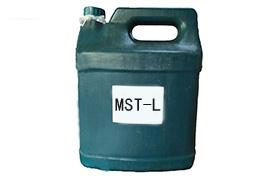 荧光增白剂 MST-L