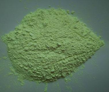 荧光增白剂 KVC