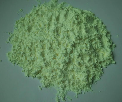 荧光增白剂 KS
