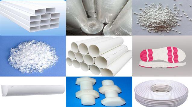 荧光增白剂厂家哲源化工与江苏塑胶厂家达成长期合作!
