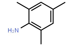 2,4,6-三甲基苯胺