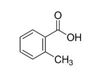 邻甲基苯甲酸