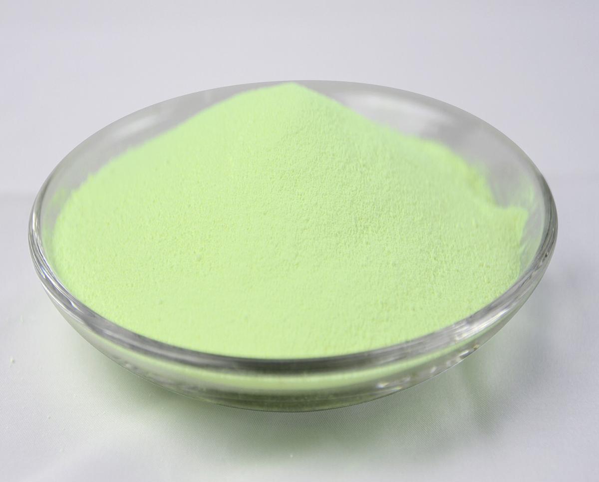洗涤专用荧光增白剂CBS-351